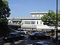 JR-Itami Station.JPG