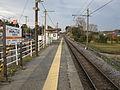 JRCentral-Gotemba-line-Minami-gotemba-station-platform-20100331.jpg