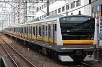 JR East E233-8000.JPG
