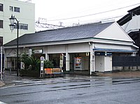 JR Shitte station.jpg