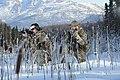 JTACs stay frosty (13151839365).jpg