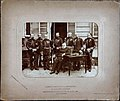 J Grévy, président de la République, Palais de l'Elysée (J David, 1886) - 1.jpg