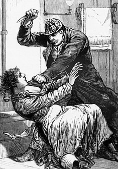 https://upload.wikimedia.org/wikipedia/commons/thumb/f/f3/Jack_the_ripper.jpg/235px-Jack_the_ripper.jpg