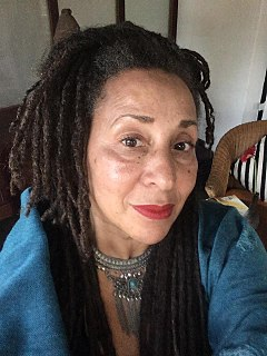 Jackie Walker (activist) 20th and 21st-century British socialist and writer