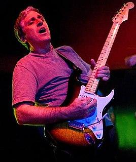 Jack Sherman American guitarist (1956–2020)
