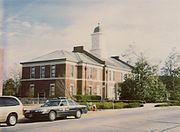 Jacksonville NC 1904 Courthouse.jpg