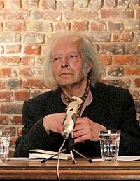 Jacques Crickillon 2013 - 02.JPG