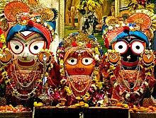 http://upload.wikimedia.org/wikipedia/commons/thumb/f/f3/Jagannath_Balabhadra_Subhadra.jpg/220px-Jagannath_Balabhadra_Subhadra.jpg
