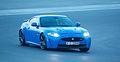 Jaguar 'R' Track Event (8039272564).jpg