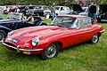 Jaguar E-Type Series 2 (1969) - 9136612489.jpg