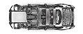 Jaguar XE - 12926614034.jpg