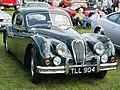 Jaguar XJ120 Coupe (1956) - 15966415185.jpg