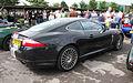 Jaguar XKR - Flickr - exfordy (1).jpg