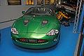 Jaguar XKR Roadster - Flickr - exfordy.jpg