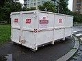 Jahodová - Topolová, kontejner na objemný odpad.jpg