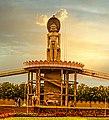 Jain-navagraha-temple (cropped).jpg