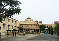 Jaipur - Views in and around City Palace (23).JPG