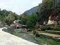 Jaisithok, Nepal - panoramio.jpg