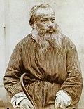 Jakob Alešovec