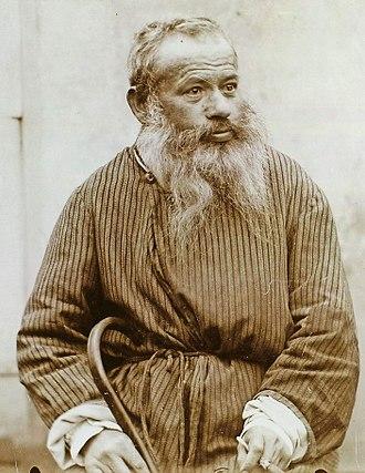 Jakob Alešovec - Jakob Alešovec