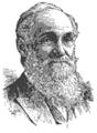 James Baker Williams.png