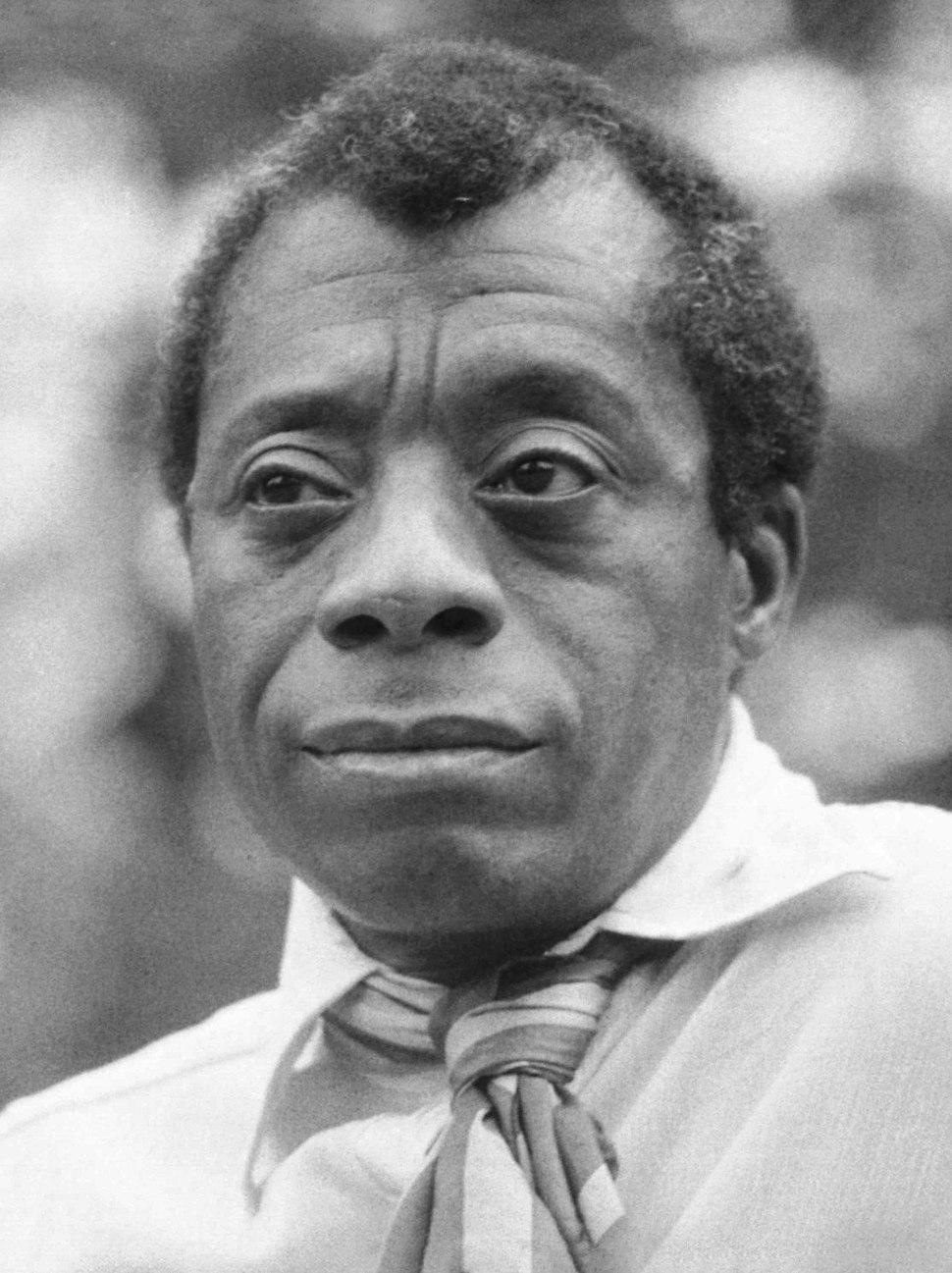 James Baldwin 37 Allan Warren (cropped)