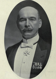 James Mason (politician).png