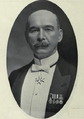 James Mason (politician).png