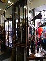 James Smith & Sons, London 10.jpg