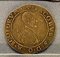 James VI & I, 1567-1625, coin pic14.JPG