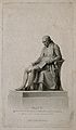 James Watt. Stipple engraving by H. Adlard after H. Corbould Wellcome V0006173.jpg