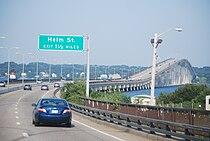 Jamestown Verrazzano Bridge 2.JPG