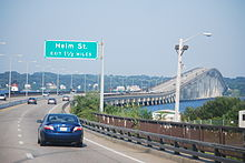 Jamestown Verrazzano Bridge 2.JPG