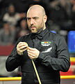 Jamie Burnett at Snooker German Masters (Martin Rulsch) 2014-01-30 05.jpg