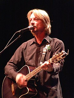 Jamie Warren Canadian musician