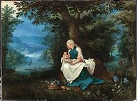 Jan Brueghel d. J. 002.jpg