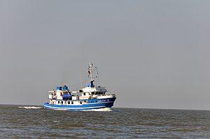 Jan Cux II (ship, 1978) 2012-by-RaBoe 01.jpg