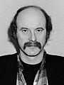 Jan Donkers (1981).jpg