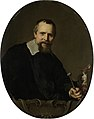 Jan Lutma (1584-85-1669). Zilversmid te Amsterdam. Rijksmuseum SK-A-3516.jpeg