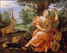 Jan van Balen Allegory of Hearing.jpg