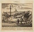 Jan van der Heijden (1637-1712), Afb 010097011670.jpg