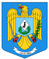 Jandarmeria Română.png