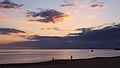 Jandia sunset 5 (3307436500).jpg