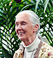 Jane Goodall GM.JPG
