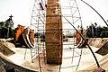 Jantar Mantar (182293133).jpeg