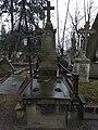 Janusz Nowakowski grób.jpg