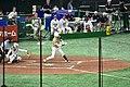 Japan Softball 20190625c.jpg
