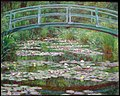 Japanese Footbridge-Claude Monet.jpg