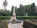 Jardín de Monforte 23.jpg
