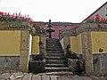 Jardim de S. João, Mosteiro de São Martinho de Tibães.jpg